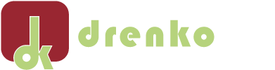 Drenko outdoor maintenance solutions