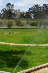Drenko sprinkler services